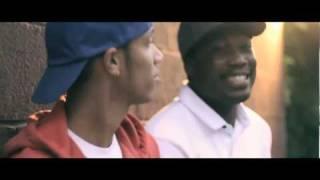 Meek Mill - Indian Bounce (Official Music Video) (Dir By David Patten)