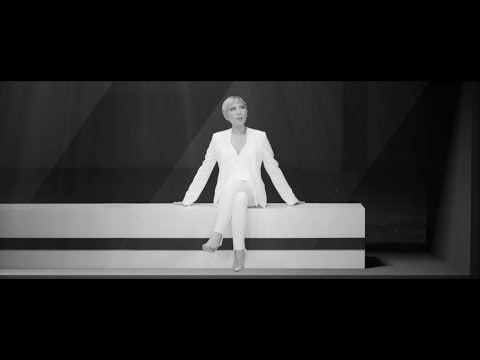 m-flo / never (映画「去年の冬、きみと別れ」Special Edit) <歌詞字幕あり>