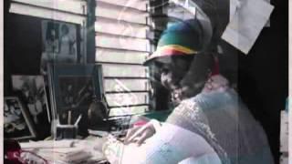 Rita Marley - I wan