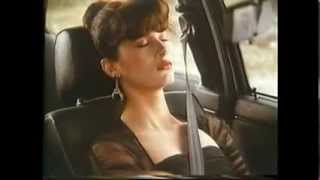 New Order - True Faith (Alternate Video)