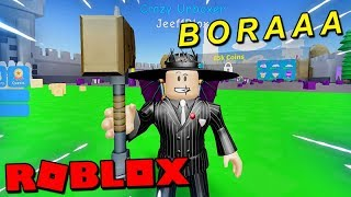 VOUS PLAYING ROBLOX NEED TO VOIR ce 😲