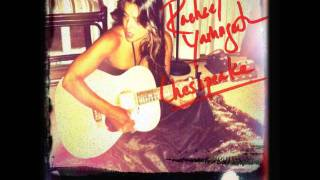 Rachael Yamagata - You Won't Let Me (Album Version) From 2011 * Chesapeake w / Lyric