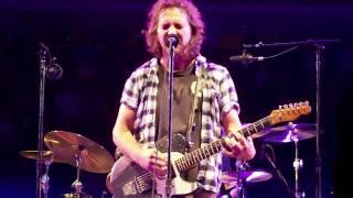 Pearl Jam - *Undone* - 5.17.10 Boston, MA