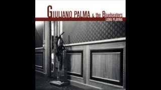 back on the chain gang - giuliano palma & the bluebeaters