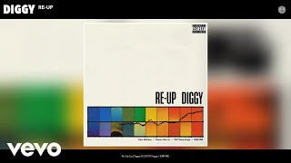 Diggy Re-Up Audio.mp3