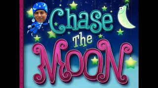 SB Chase the Moon