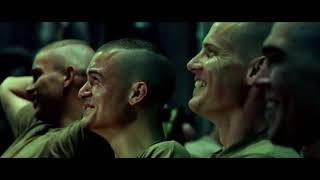 Video Black Hawk Down - Minstrel Boy (Azerbaijani Subtitle) download MP3, 3GP, MP4, WEBM, AVI, FLV Juli 2018