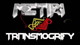 Transmogrify - Metiri [Royalty-Free]