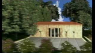 Ancient Olympia  / Αρχαία Ολυμπία - 3D Tour