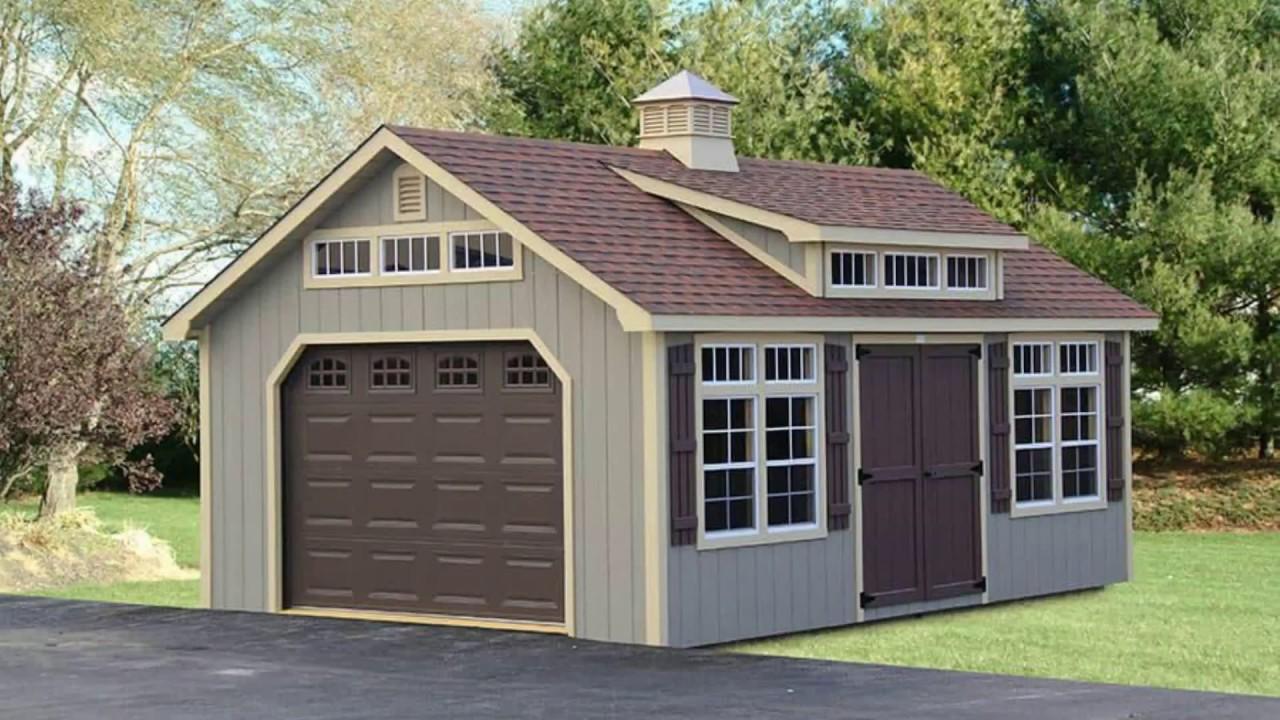 Cheap Prefab Homes Ideas Free Woodwoorking Plans House