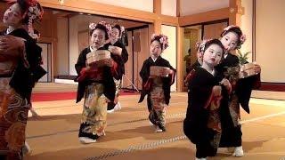 2012.4.30 熊本城本丸御殿 春の宴スペシャル.