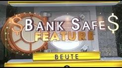 Merkur Banksafe Feature was ist das und wie funktioniert es 👨🎓👩🎓❓