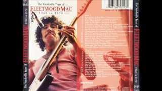 Fleetwood Mac - The Vaudeville Years - Madge Session #1 (Rare)