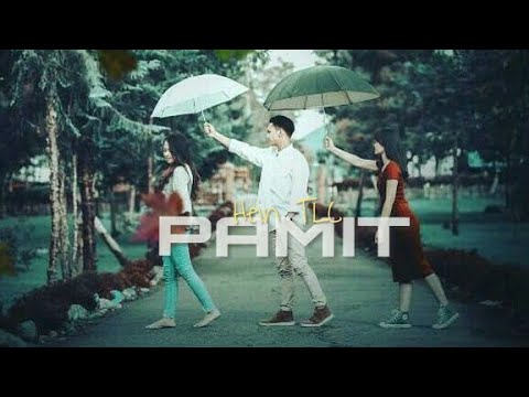 Hein TLC - Pamit (Official Music Video)