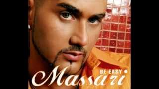 Massari - Be Easy ( Scott Storch Remix ) Official