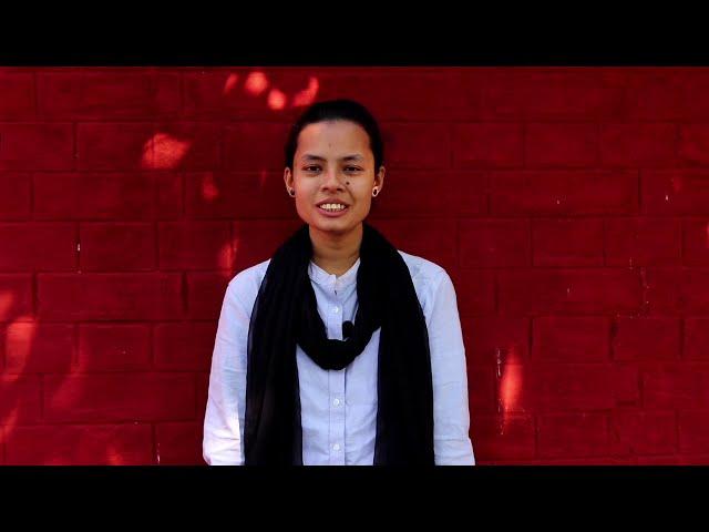 Shoshtho Indrio (The Sixth Sense) -Joy Bangla Youth Award Winner 2020