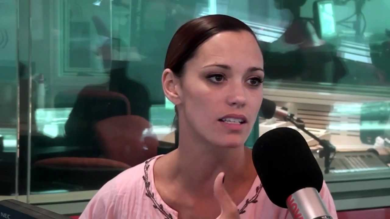 Youtube Jessica Sutta naked (17 images), Fappening