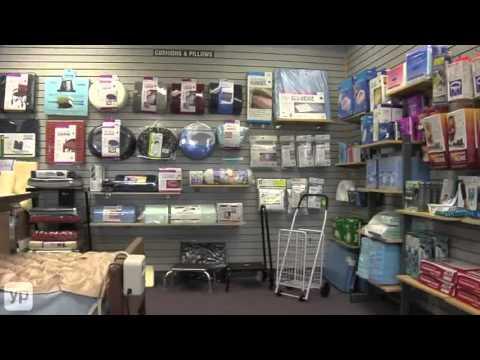 Advanced Medical Supply | Columbus, OH | Orthopedic Braces