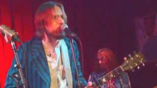 The Steepwater Band - Midnight Rambler - 10/30/15 - The Loop (Downtown Chicago)