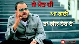 Picka song whatsapp status video download