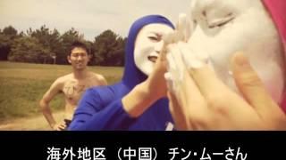 ゆうき結婚おめでとー!!!