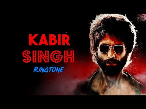 top-5-kabir-singh-movie-ringtone-download-|-kabir-singh-movie-song-ringtones