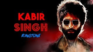 top-5-kabir-singh-movie-ringtone-download-kabir-singh-movie-song-ringtones