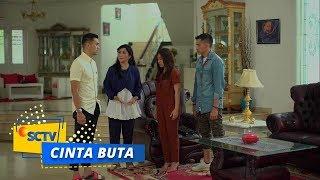 NAH KAN, Aulia Mencari Pak Mirza Untuk Konfirmasi | Cinta Buta Episode 95