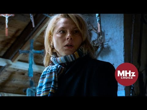 First Look: Missing