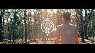 As Echoes Fade -  Where We Belong (Official Music Video)