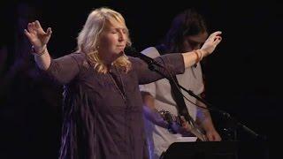 The Core (Spontaneous Worship) - Rita Springer | Bethel Music
