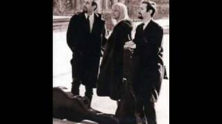 PETER, PAUL AND MARY ~ Mon Vrai Destin ~.wmv