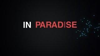 Jasper Forks Paradise Lyrics