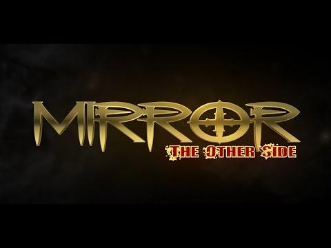 Mirror-The Other Side   Full Movie ( 2017)   Keerat Sawhney   Prachi Gulati, Dhairya Singh