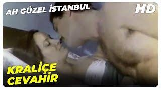 Ah Güzel İstanbul - Cevahir, Kamil'i Eve Kapatıyor! | Müjde Ar Kadir ...