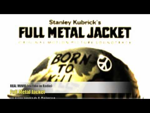 REAL MOVIE_Full Metal Jacket_di R.Molinaro_2009_m2o_