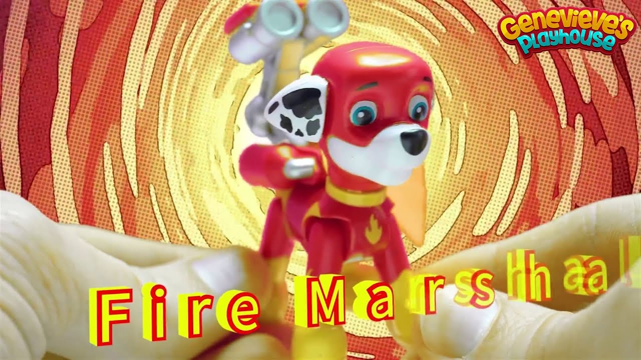 best-learning-video-for-kids-learn-colors-counting-paw-patrol-superheroes-rescue-pj-masks-fun-toys