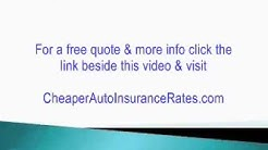 car insurance online instant quote maker car insurance young