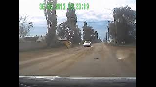 видео Безенчук | Расписание Автобусов