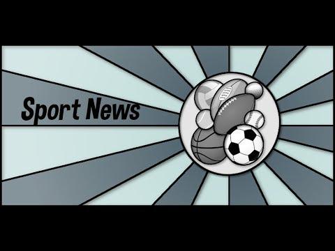 Sport News - Spain
