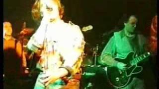 Ontario live 04-11-94 berner songtage - vola con loro.wmv