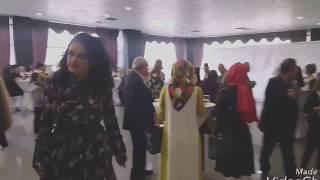 Sultangazi Belediyesi Nikah Salonu Kokteyl Organizasyonu 0532 5764082