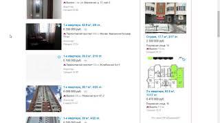 какую квартиру купить для сдачи в аренду?