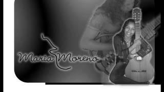 Mariah Moreno AS COISAS QUE VOCE NÃO DIZ
