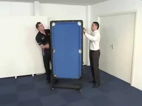 Тренировочный шар для бильярда (односторонний), 68 мм - YouTube