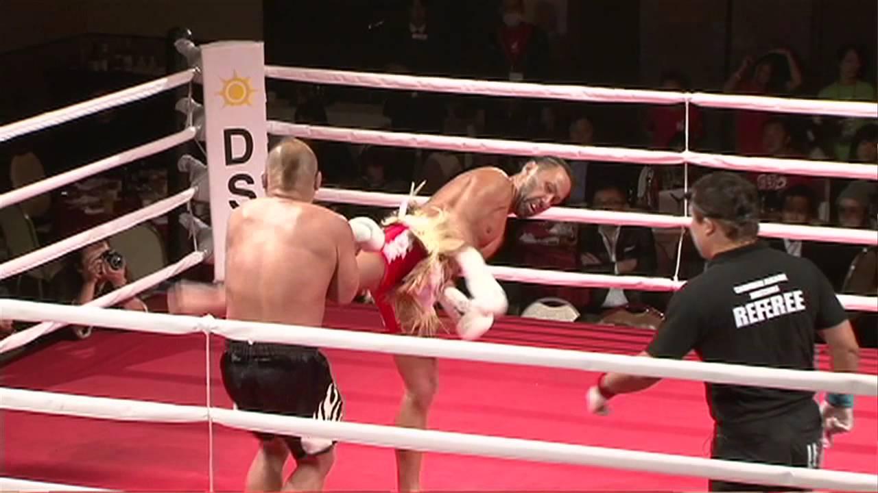 北陸最大級 格闘技イベント SAMURAIあばれ祭8 オープニング YouTube   by LAGYMJAPAN藤田雅幸