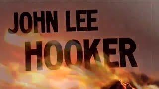 "John Lee Hooker - ""Devil"