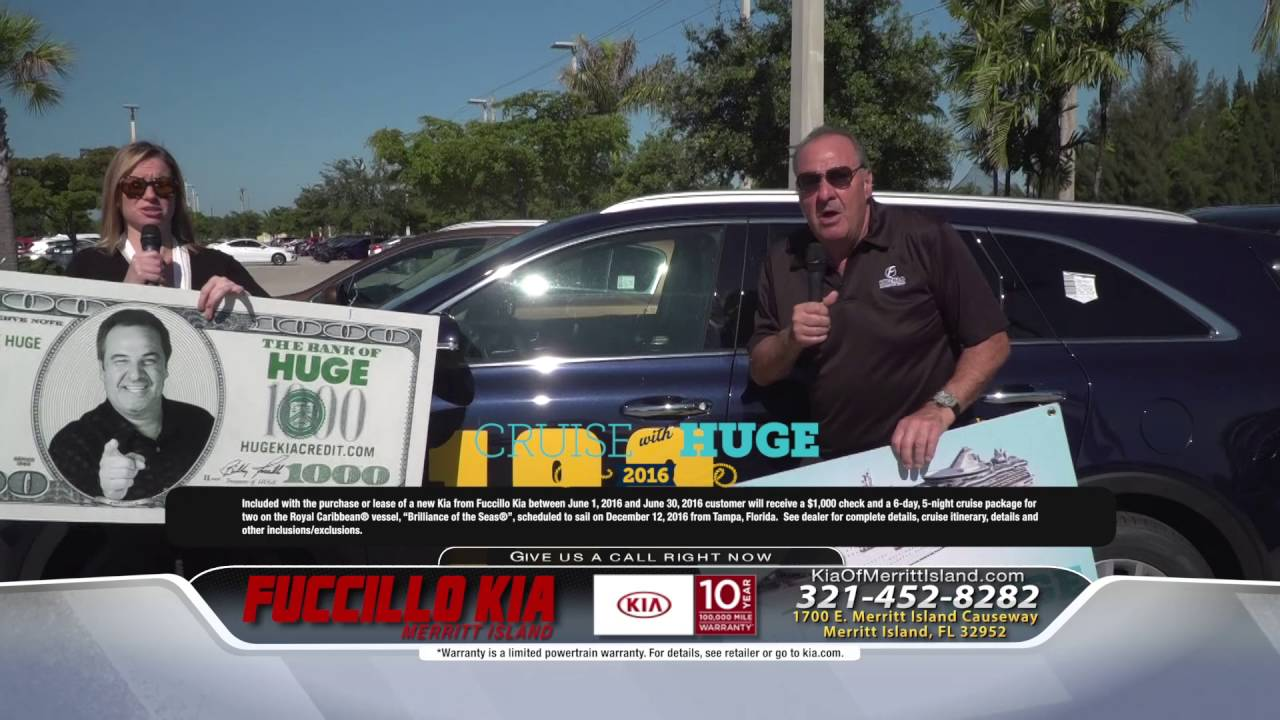 for fl in commercial as locksmith leading keys car specialize superior tampa kia key automotive forte a providing services and company mr residential lock