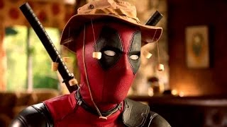 DEADPOOL Viral Clip - Australia Day (2016) Ryan Reynolds Marvel Movie HD(http://www.joblo.com - DEADPOOL Viral Clip - Australia Day (2016) Ryan Reynolds Marvel Movie HD A former Special Forces operative turned mercenary is ..., 2016-01-21T20:24:00.000Z)