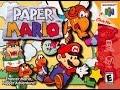 Paper Mario  - Kapitel 3